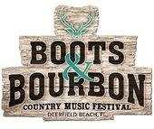 Boots & Bourbon