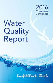 Water-Quality-Report-2016-front-cover