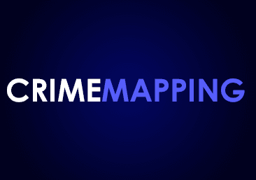 CrimeMapping Opens in new window