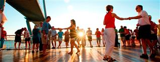 900x468.beach_.dance_.classes.pier_-900x350.jpg